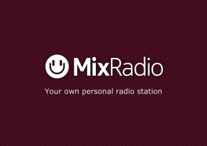 nokia-mixradio