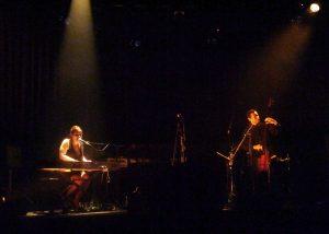 concert-heloise-alain-baudets-002
