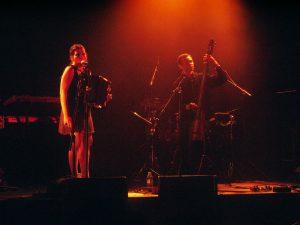 concert-heloise-alain-baudets-003 - copie